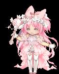 pinkbubblestarz