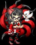 Azura the Dark's avatar