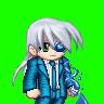 TrueFool's avatar
