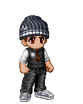 choji1996's avatar