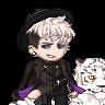 wooxi's avatar