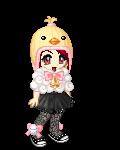 Siren Redfox's avatar
