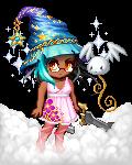 yaminakathy the 2nd's avatar