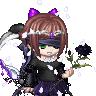 BlaqkWinter76's avatar