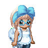 iiDiMpl3x's avatar