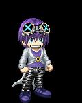 GrimsGambit's avatar