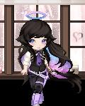 Shouyosei's avatar