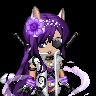 Kizzy Jalapeno's avatar