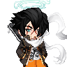 Druggernaut NYHC's avatar