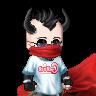 Azrael Leviathan's avatar