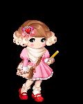 Quirken's avatar