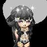 A Perish Song's avatar