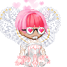 Anthrax Envy's avatar