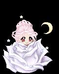 Collete-Hani's avatar