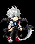 Ninja Dchan's avatar