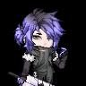 R4H-ImN0t4u's avatar
