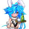 Anime P0rn's avatar