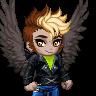 Dashner Hawke's avatar
