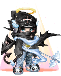 eternal_rawr_cookies's avatar
