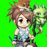 Miakiia's avatar