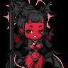 Gooplush's avatar
