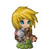 kittykatzfoeva's avatar