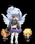 Glowing_Pixi's avatar