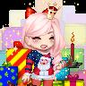 chuu_chann's avatar