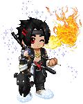 TheProdigyKid's avatar