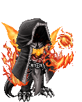 NUMA-WAFFLE's avatar