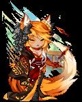 Forgotten Raconteur's avatar