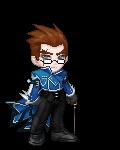 Sergeant Thomas Grim's avatar