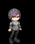 SpeakerOfTheTurtleGod's avatar