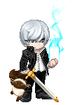 Kyuu Ishiyama's avatar