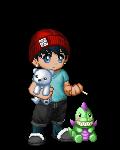 hotgio16's avatar