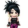 Dani496's avatar