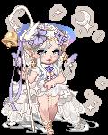 Wintry Hallow's avatar
