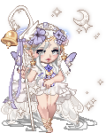 Hypnomania's avatar