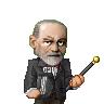 President of Everything's avatar