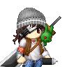 Franco Benson's avatar