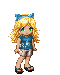 Lore-kun's avatar
