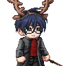 moonys_mate's avatar