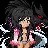 i stab ferrets's avatar