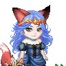 ShagiTigori's avatar