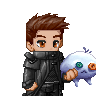 Thunder_Akatsuki's avatar