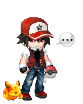 PKMN-Red-Kun's avatar