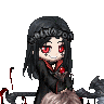 inuyasha5759's avatar