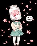 momorashi's avatar