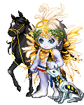 ashitagaaru
