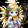 ashitagaaru's avatar